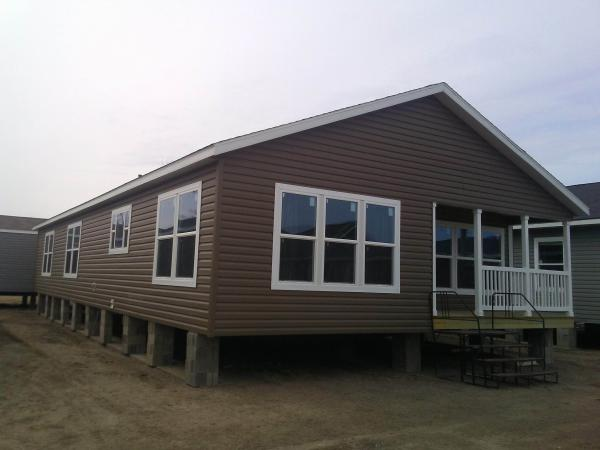 Schulte Mobile Homes on mega homes, brick homes, old homes, stilt homes, vacation homes, metal homes, miniature homes, unique homes, townhouse homes, victorian homes, rv homes, prefabricated homes, portable homes, colorado homes, movable homes, multi-family homes, trailer homes, awnings for homes, ranch homes, prefab homes,